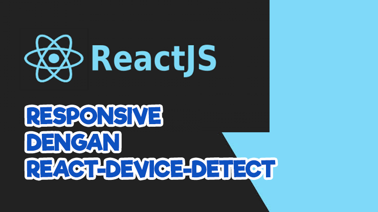 React JS – Responsive Design